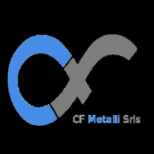 Logo CF One